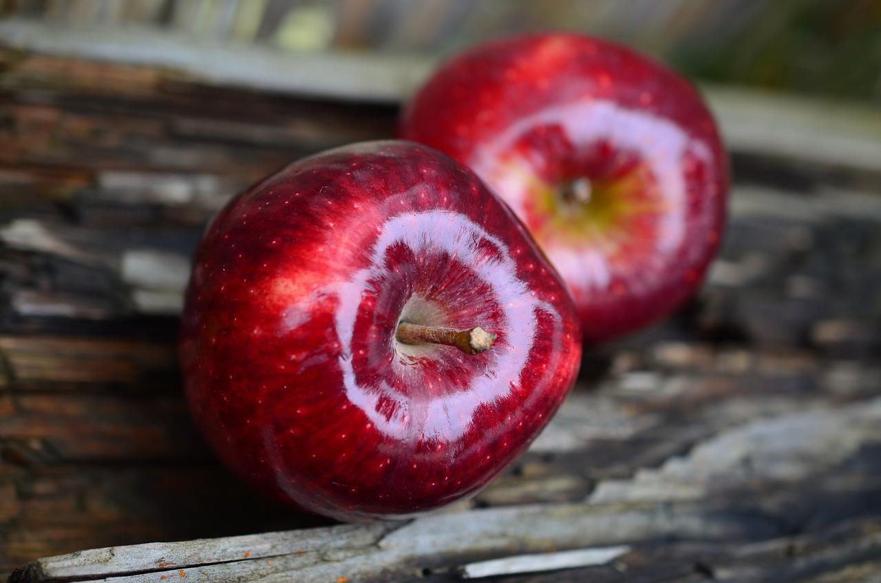 apple-661726_1280