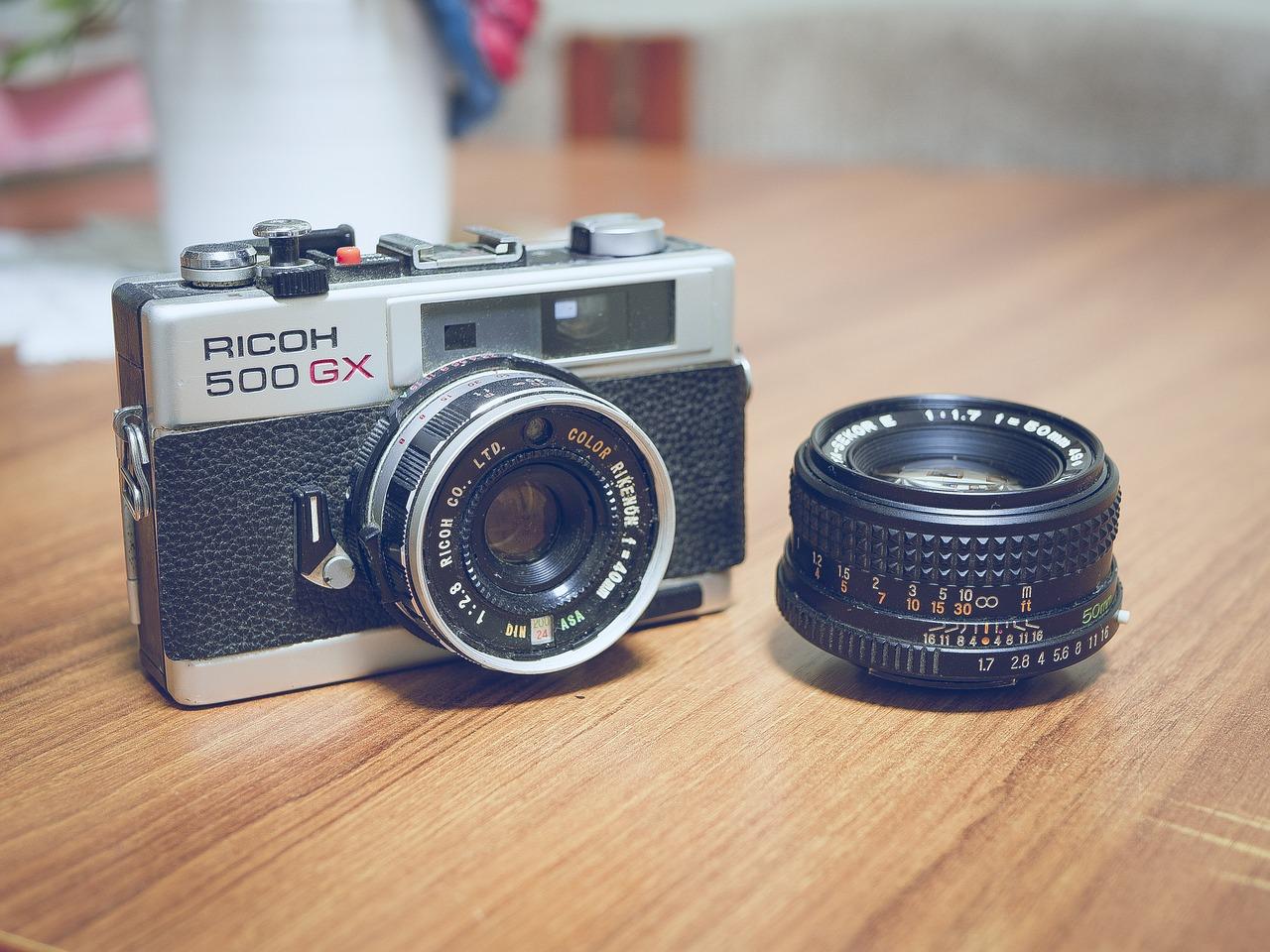 camera-1248682_1280.jpg