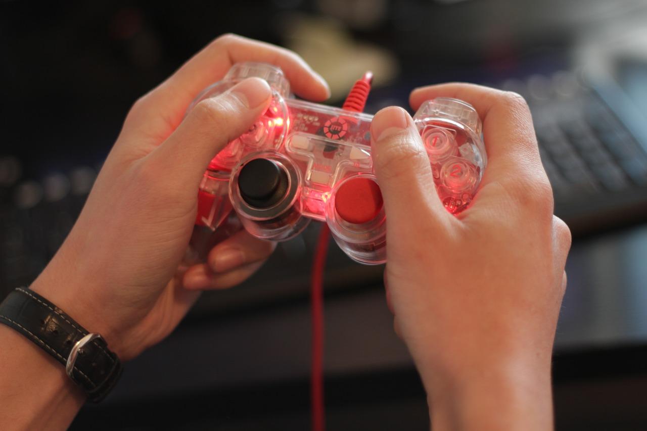 gamer-565585_1280.jpg