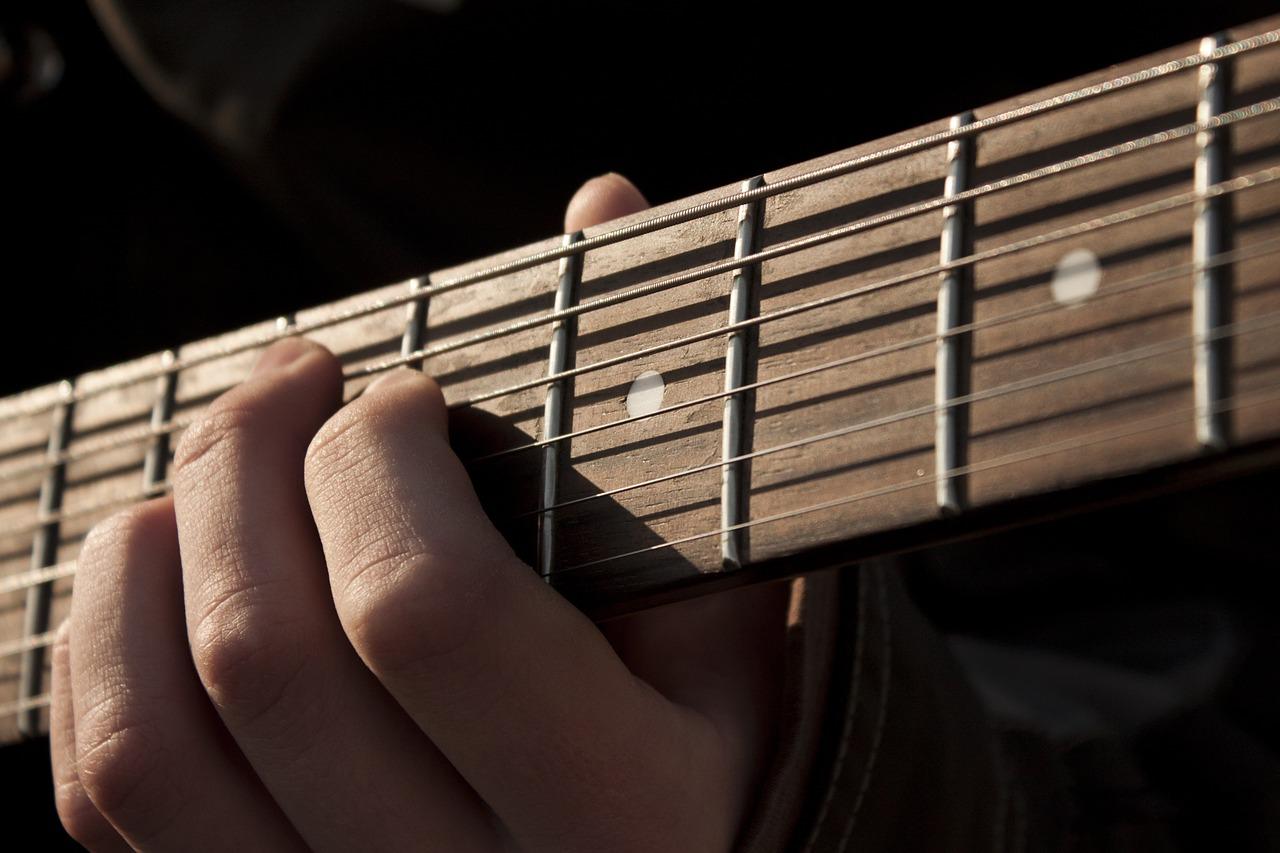 guitar-1180744_1280.jpg