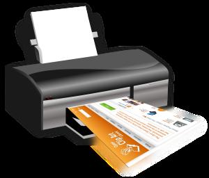 membeli printer